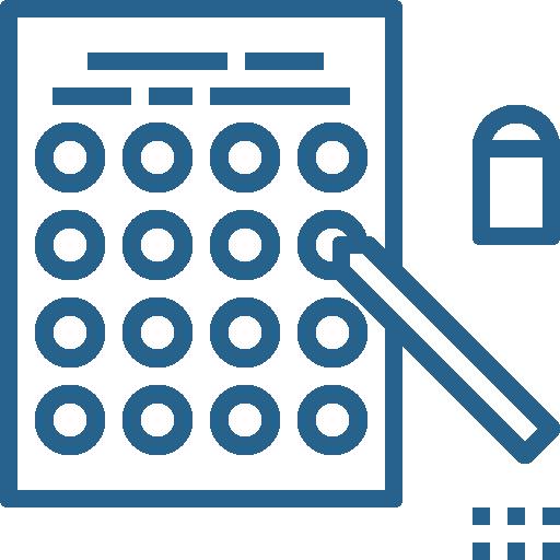 臨床試験登録情報