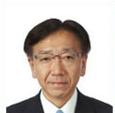 パートナー弁護士松澤 建司 顧問
